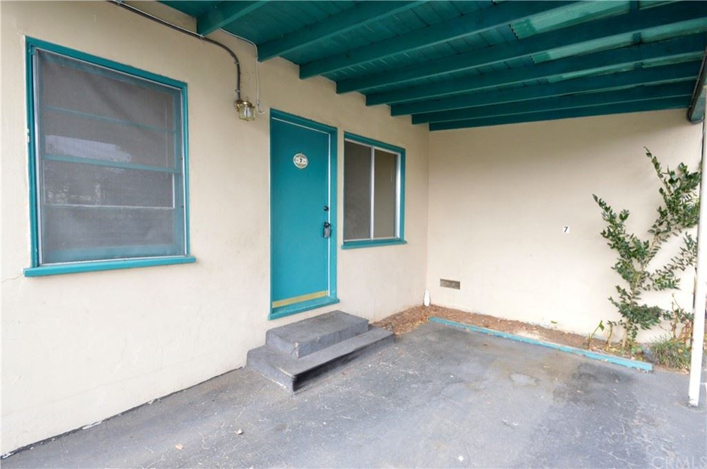 Photo of 440 Atascadero Road #7, Morro Bay, CA 93442 (MLS # SC21233218)