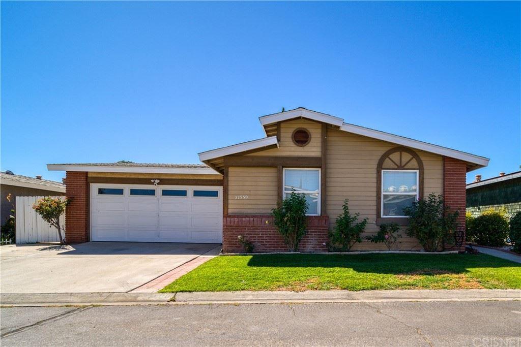 27530 Amethyst Way, Castaic, CA 91384 - MLS#: SR21202218