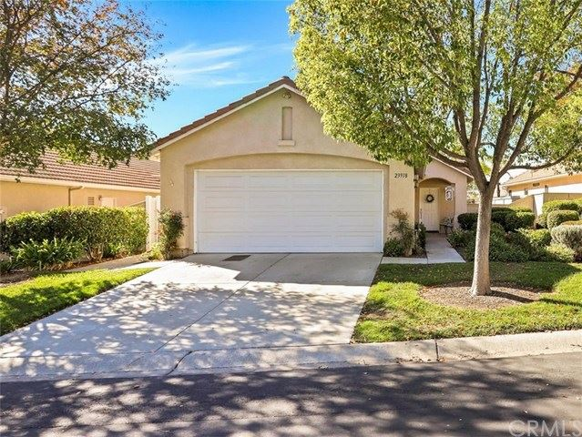 23918 Via Astuto, Murrieta, CA 92562 - MLS#: SW20236218