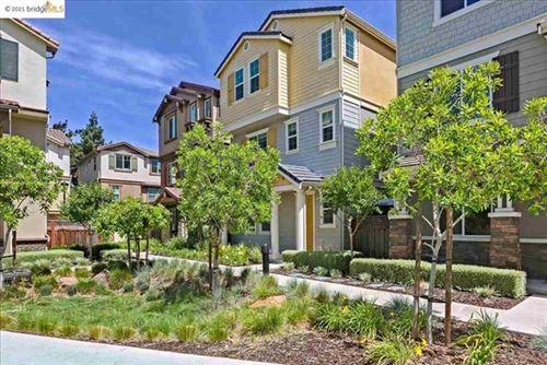 Photo of 110 Orchard Cir, Hayward, CA 94544 (MLS # 40955219)