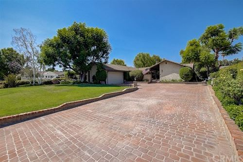 Photo of 3005 Avenida Simi, Simi Valley, CA 93063 (MLS # BB20157219)