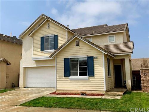 Photo of 16168 Chadwick Court, Chino Hills, CA 91709 (MLS # IV21120219)