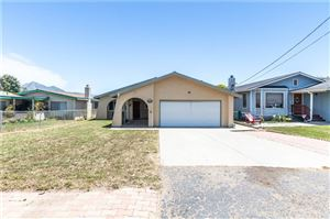 Photo of 1536 17th Street, Los Osos, CA 93402 (MLS # NS19166219)