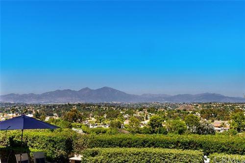 Photo of 26182 Oroville Place, Laguna Hills, CA 92653 (MLS # OC20105219)