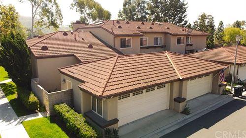 Photo of 33662 Scottys Cove Drive #117, Dana Point, CA 92629 (MLS # OC21065219)