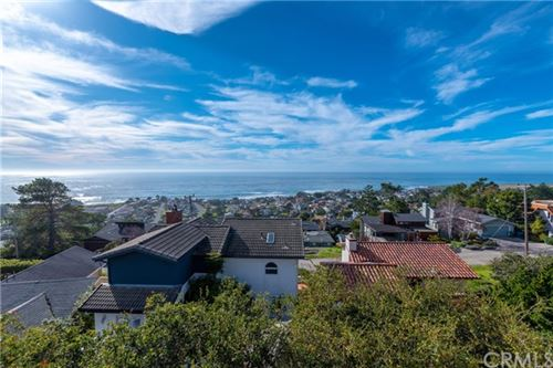 Photo of 1975 Saint Thomas Avenue, Cambria, CA 93428 (MLS # PI20015219)