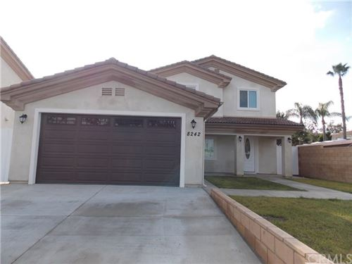 Photo of 8242 4th Street, Buena Park, CA 90621 (MLS # PW20021219)