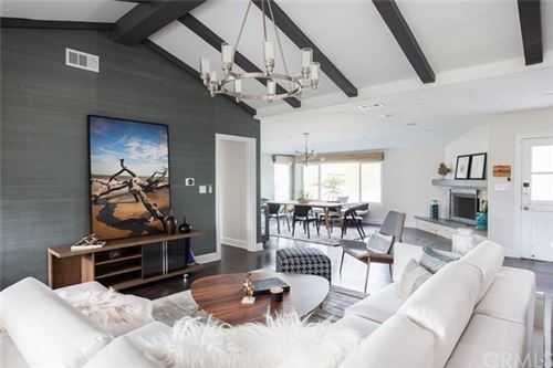 Photo of 1711 Skylark Lane, Newport Beach, CA 92660 (MLS # PW20122219)