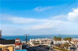 Photo of 3621 Alma Avenue, Manhattan Beach, CA 90266 (MLS # SB19229219)