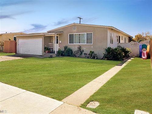 Photo of 1041 Maplewood Way, Port Hueneme, CA 93041 (MLS # V1-5219)