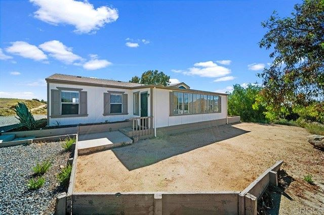 38065 Via Lobato, Temecula, CA 92592 - MLS#: 200036219