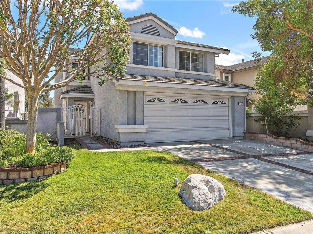 11151 Charleston Street, Rancho Cucamonga, CA 91701 - MLS#: CV21147219