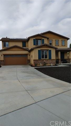 31292 Pinon Pine Circle, Winchester, CA 92596 - MLS#: ND21020219