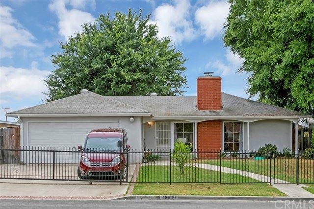 16630 Kelwood Street, La Puente, CA 91744 - MLS#: NP20126219