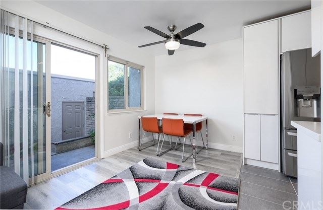 Photo of 28033 Ridgebrook Court, Rancho Palos Verdes, CA 90275 (MLS # PV20024219)