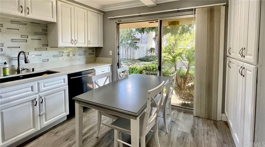 965 Glencliff Street, La Habra, CA 90631 - MLS#: PW21183219