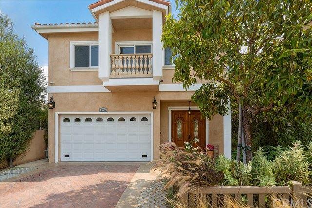 126 S Prospect Avenue, Redondo Beach, CA 90277 - MLS#: SB20180219