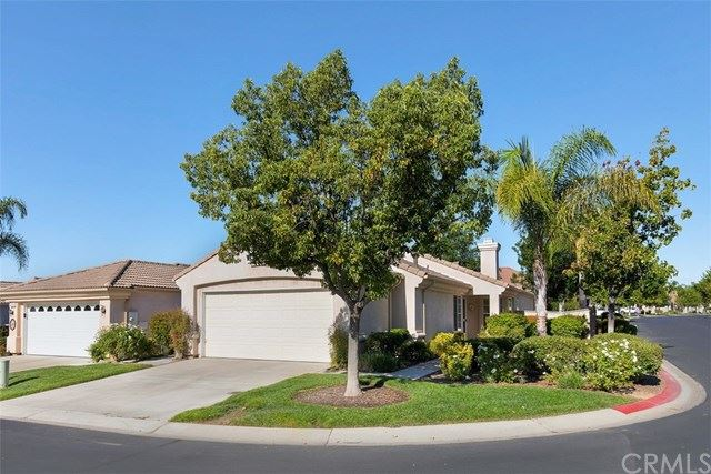 40223 Via Ambiente, Murrieta, CA 92562 - MLS#: SW20217219