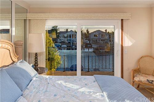 Tiny photo for 3542 Windspun Drive, Huntington Beach, CA 92649 (MLS # OC20026220)