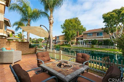 Photo of 7892 Southwind Circle, Huntington Beach, CA 92648 (MLS # OC20156220)