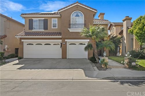 Photo of 31 Shea, Rancho Santa Margarita, CA 92688 (MLS # OC21117220)