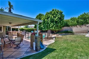 Tiny photo for 1025 Woodcrest Avenue, Brea, CA 92821 (MLS # PW19184220)