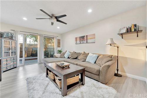 Photo of 6600 Warner Avenue #61, Huntington Beach, CA 92647 (MLS # PW20213220)