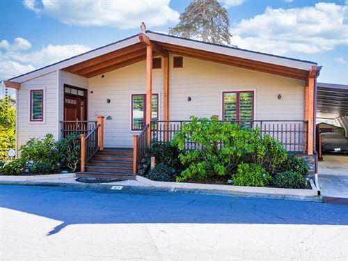 Photo of 633 Ramona Avenue #97, Los Osos, CA 93402 (MLS # SC21031220)