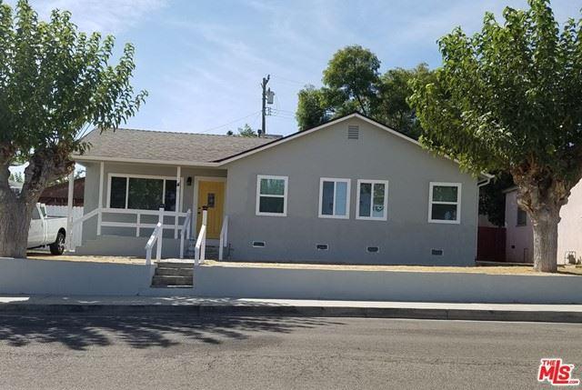 4 Cypress Lane, Taft, CA 93268 - #: 21730220