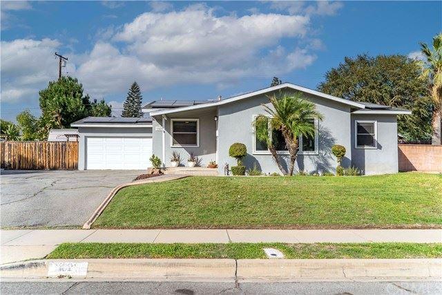 1021 E Lemon Avenue, Glendora, CA 91741 - #: CV20219220