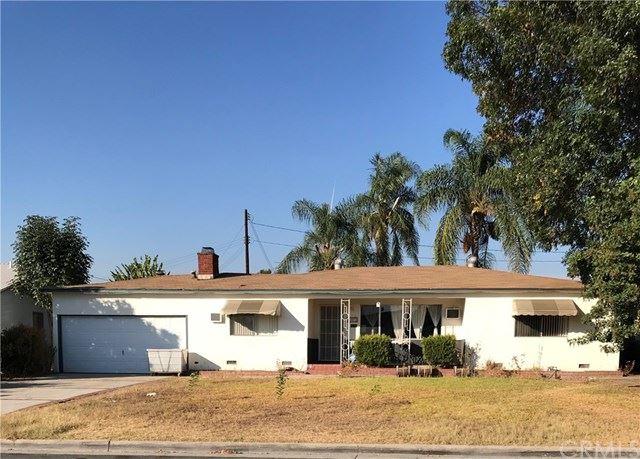 15973 Alwood Street, Valinda, CA 91744 - MLS#: CV20243220