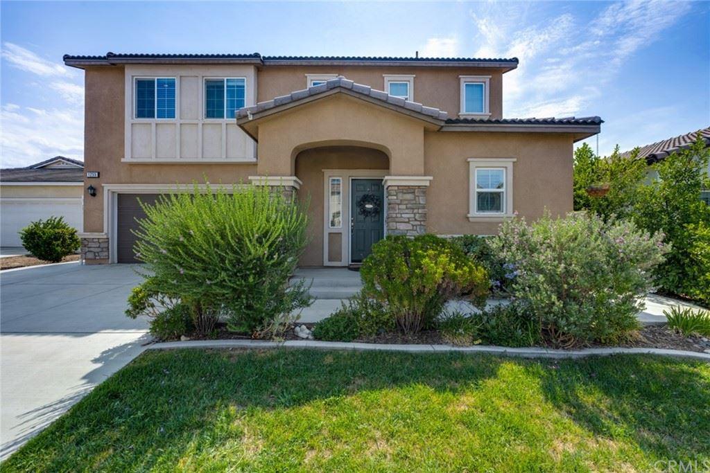 1255 Augusta Court, Calimesa, CA 92320 - MLS#: IV21165220