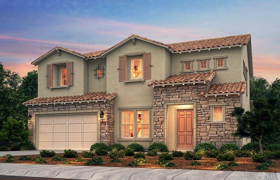 24358 Sterling Ranch Road, West Hills, CA 91304 - MLS#: IV21190220
