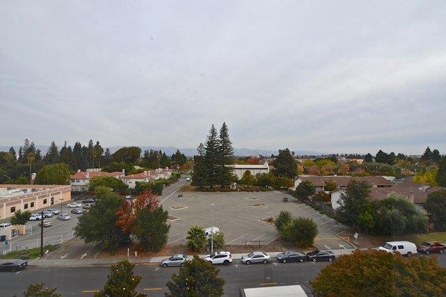 1700 Civic Center Drive #607, Santa Clara, CA 95050 - #: ML81813220