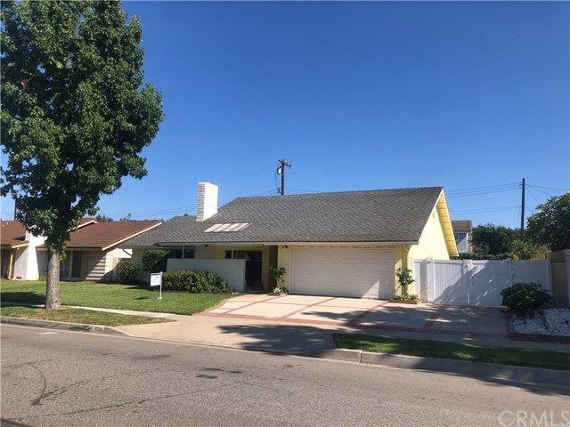 1524 E San Alto Avenue, Orange, CA 92865 - MLS#: OC20147220