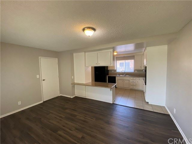 Photo of 13342 Mckinley Circle, Westminster, CA 92683 (MLS # OC20199220)