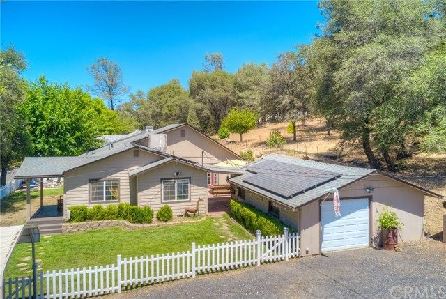 134 Edgewood Drive, Oroville, CA 95966 - #: OR20138220