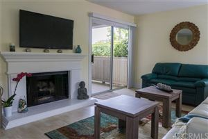 Photo of 46 Corniche Drive #A, Dana Point, CA 92629 (MLS # LG19242221)
