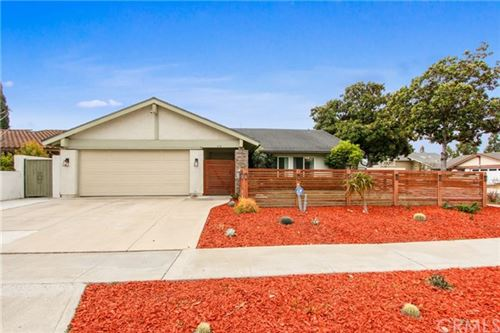 Photo of 218 W Alton Avenue, Santa Ana, CA 92707 (MLS # PW20092221)