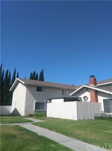 Photo of 1969 Boisseranc Lane #C, Placentia, CA 92870 (MLS # RS19142221)