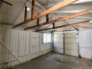 Tiny photo for 411 S Hewes Street, Orange, CA 92869 (MLS # SB19197221)