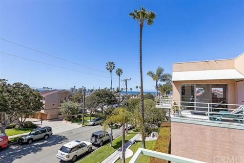 Photo of 612 N Irena Avenue #H, Redondo Beach, CA 90277 (MLS # SB20062221)