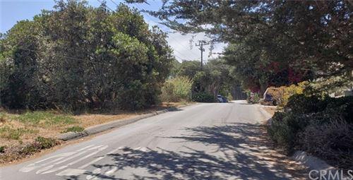 Photo of 1910 Nancy Avenue, Los Osos, CA 93402 (MLS # SC20159221)