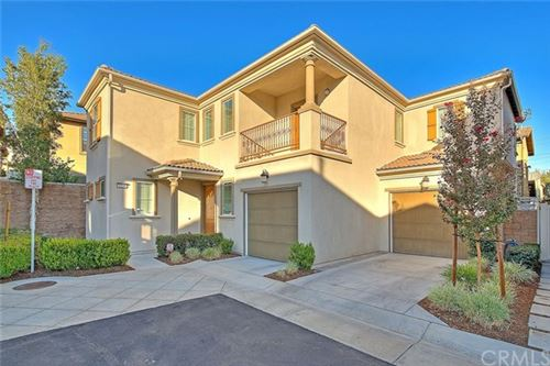 Photo of 6050 La Grange Lane, Chino, CA 91710 (MLS # TR20228221)