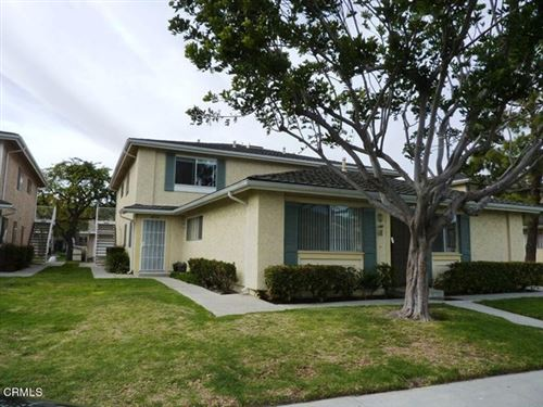 Photo of 2587 Sextant Avenue, Oxnard, CA 93030 (MLS # V1-2221)