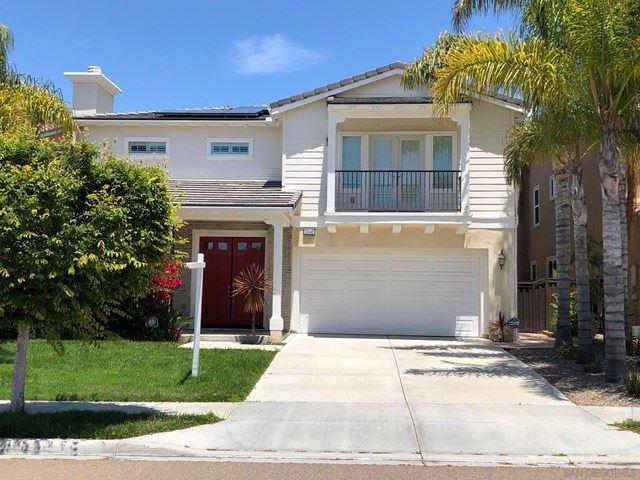 10440 Eagle Canyon rd, San Diego, CA 92127 - #: 210004221