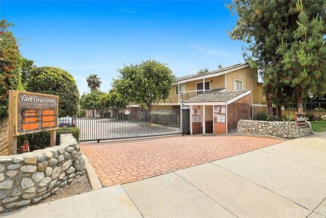 1080 Walnut Grove Avenue #A, Rosemead, CA 91770 - MLS#: AR20126221