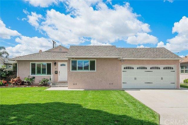 9056 Bigby Street, Downey, CA 90241 - MLS#: DW21040221