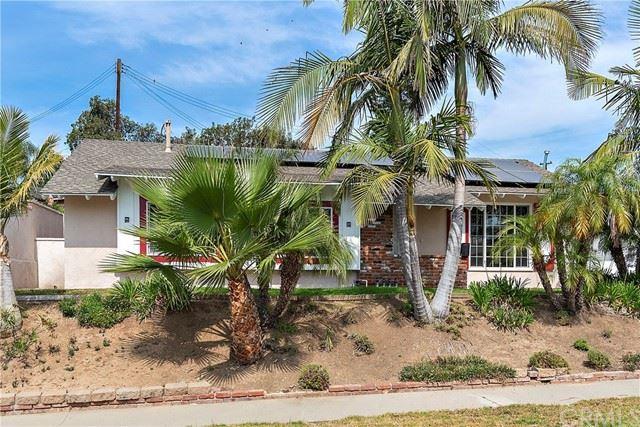 Photo of 571 Martinez Drive, La Habra, CA 90631 (MLS # LG21116221)
