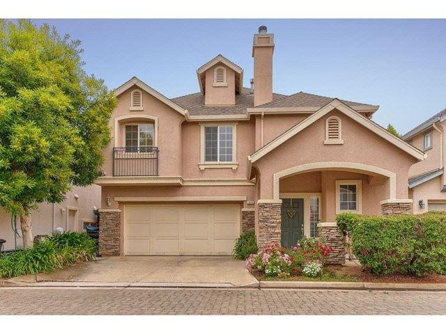 1814 Bradbury Street, Salinas, CA 93906 - #: ML81803221